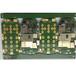深圳市pcb電路板廠生產加工多層剛性電路板代工代料一站式服務