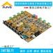 控制板pcb電路板加工定制剛性雙面電路板FR-4pcb電路板生產廠家