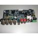 深圳龙岗PCBA加工,小家电电路板设计生产代工代料整机装配