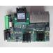 深圳家居家電電路板設計PCBA加工SMT貼片插件后焊一站式服務