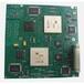 深圳家居家電線路板畫板SMT貼片加工后焊測試整機裝配一站式服務
