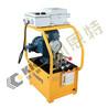 江苏凯恩特生产销售优质防爆电动液压千斤顶泵站