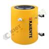 江蘇凱恩特生產銷售優質靜載試驗專用液壓千斤頂