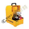 江苏凯恩特生产销售优质液压泵站专用电动液压泵站