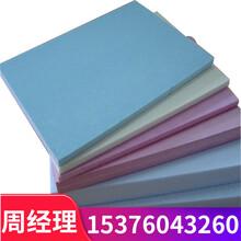 XPS挤塑板山东挤塑板厂家,聚苯板厂墙体保温材料,耐火保温图片
