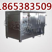 可用于煤矿井下蒸饭用的矿用防爆饮水机,饮水机性能特点