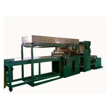 铝蜂窝芯生产设备铝蜂窝芯生产技术上海铝蜂窝芯设备