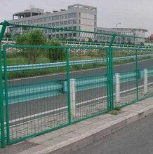 河北护栏网厂家专业生产框架护栏网高速公路护栏网
