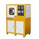小型压片机实验室硫化机液压机使用锡华专业研发制造