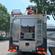 物業小區用消防車