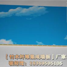 南昌生態木長城板商場 材質圖片