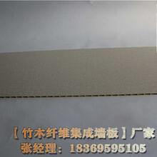 泰安集成墙板厂家 KTV图片