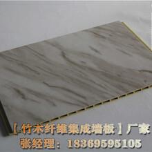 南京生態木售樓處廠家圖片