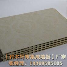 黃岡護墻板廠家竹木纖維燒有塑料味怎么辦圖片