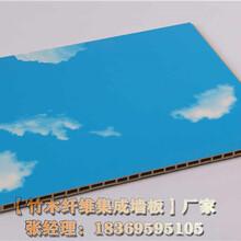 鹰潭集成墙板直销300图片