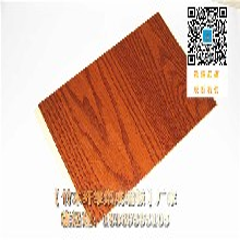 上海竹木纤维集成墙面厂家400图片