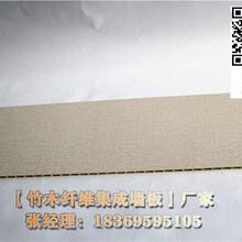 克孜勒苏柯州集成墙板厂家品牌排名图片