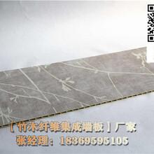 汉优游注册平台竹木纤维集优游注册平台墙面价格600图片
