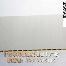 哈尔滨竹木纤维集成墙板效果图600图片