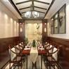 巴中室内集成墙板600生态木室内装修