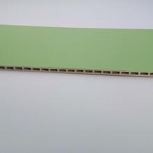 阳江集成墙板厂600的价格图片