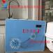 凈水機生產廠家凈水器批發RO反滲透五級過濾