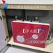 廠家直銷家用凈水機廚房凈水器純水機直飲機價格