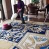 成都专业地毯清洗公司