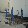 宏泰工程郑州工业清洗分享防止柠檬酸清洗产生沉淀的措施