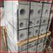磷酸鹽磚異形磷酸鹽磚磷酸鹽燒嘴磚耐火磚廠家