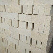 耐火磚高鋁磚一二三級高鋁磚高鋁異形磚刀型磚斧型磚廠家圖片