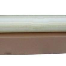 廣東-歐沃-供應美國陶氏反滲透膜BW30-400圖片