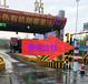 河南省銷售立達通太陽能警示立柱價格實惠