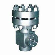 进口不锈钢蒸汽电磁阀的品牌及特点与进口水蒸汽电磁阀供应商
