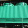 超静音型空调方形冷却塔工业型高温冷却塔