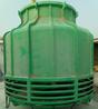 玻璃钢冷却塔凉水塔冷却水塔工业型冷却塔