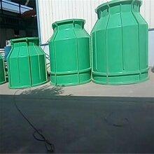 北京玻璃钢制冷冷却塔玻璃钢自然通风冷却塔供应