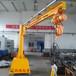BZD型輕型懸臂吊廠家直銷,搖臂吊