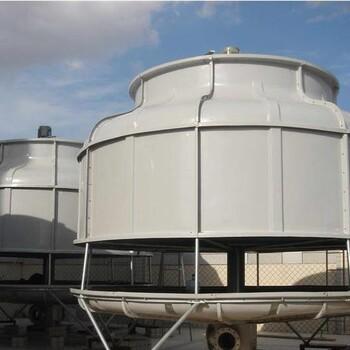 保定直销各种玻璃钢逆流冷却塔—高温工业冷却塔报价