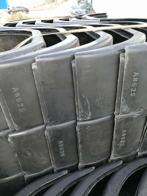 供应货车挡泥板卡车玻璃钢挡泥板