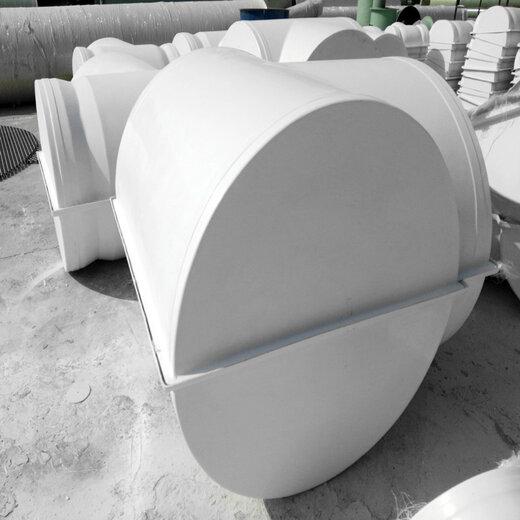 玻璃鋼閥門保溫殼拆卸式閥門保溫罩玻璃鋼保溫罩殼保溫套