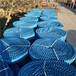 浩凱玻璃鋼冷卻塔環保填料價格低長期供應