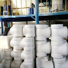 上海玻璃鋼閥門保溫殼—SMC管道截止閥保護罩尺寸圖片