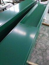 玻璃钢桥架厂家SMC铁路电缆槽槽式电缆桥架耐腐蚀性超好