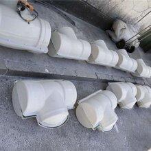 陽泉電廠FRP保溫殼采購玻璃鋼閥門防雨外殼