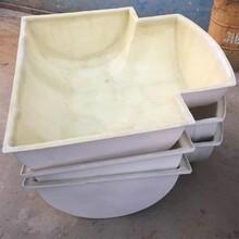 高品質玻璃鋼閥門保溫殼可拆卸管道閥門保溫殼批發價格圖片