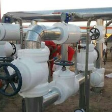 生產FRP模壓保溫殼/防腐防水可拆卸閥門保溫殼