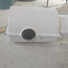 節能減排閥門保溫殼/忻州電力閥門保溫罩玻璃鋼材質