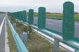 SMC模壓玻璃鋼防眩板/高速公路交通安全玻璃鋼制品