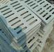 支持定制耐腐蝕電纜溝蓋板武漢玻璃鋼雨水井蓋訂購流程
